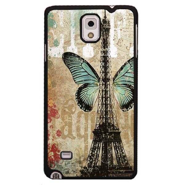 Carton Phone Case For Samsung Galaxy Mega 63multicolor Intl. Shuiwu Y&M Beautiful .