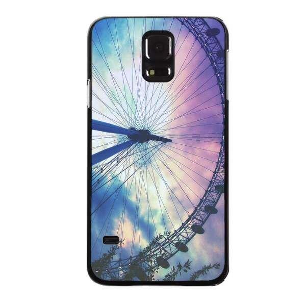 Phone Case for Samsung Galaxy Note 1(Multicolor)MYR31. MYR .
