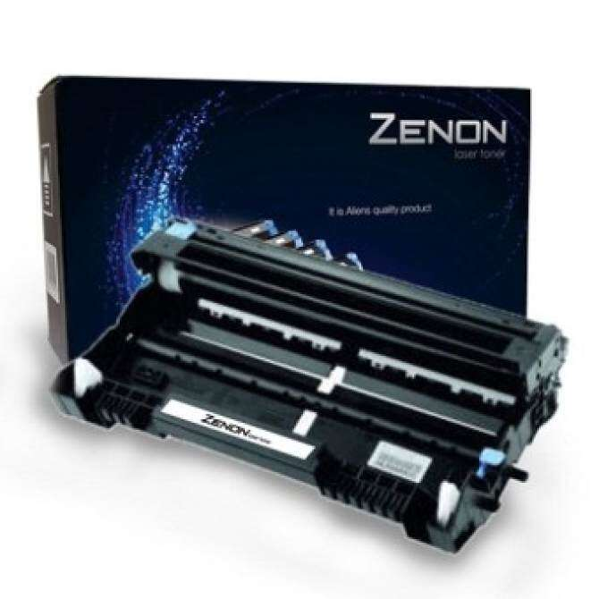Zenon Brother DR-3215 Drum Cartridge