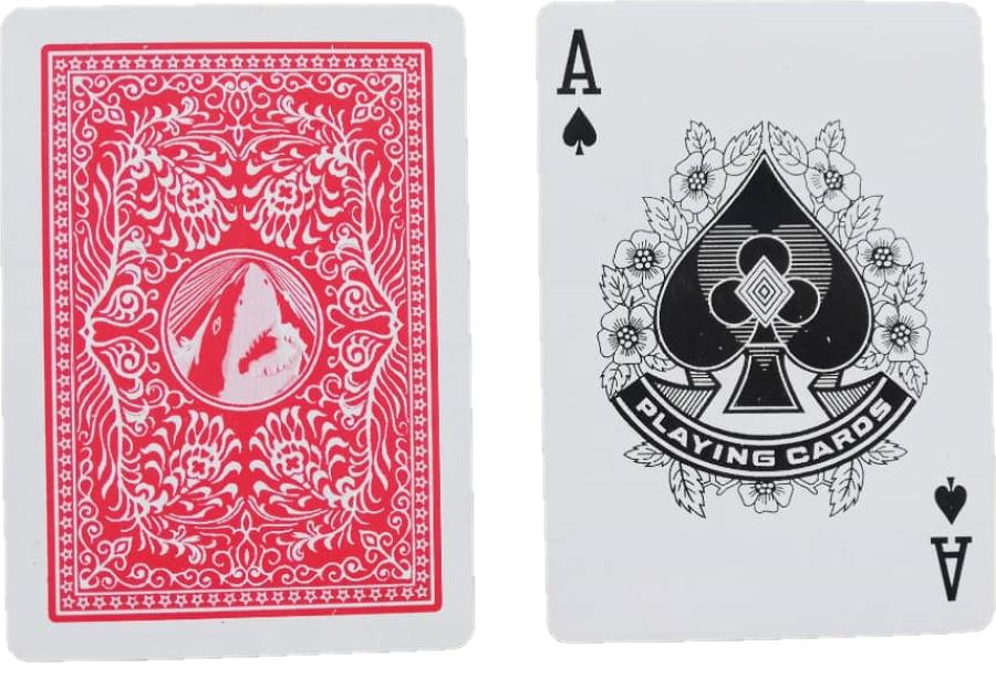 games 2 jaws card gambling