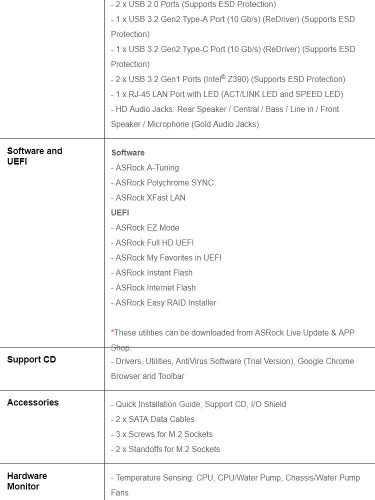 Asrock Flash Utility Download