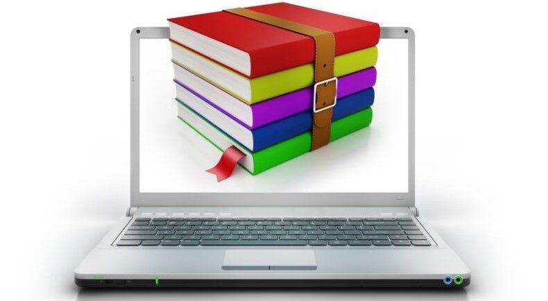 WinRAR 5 71 Lifetime License Key for Windows PC ZIP WinZip