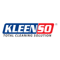 Kleenso RM15 OFF