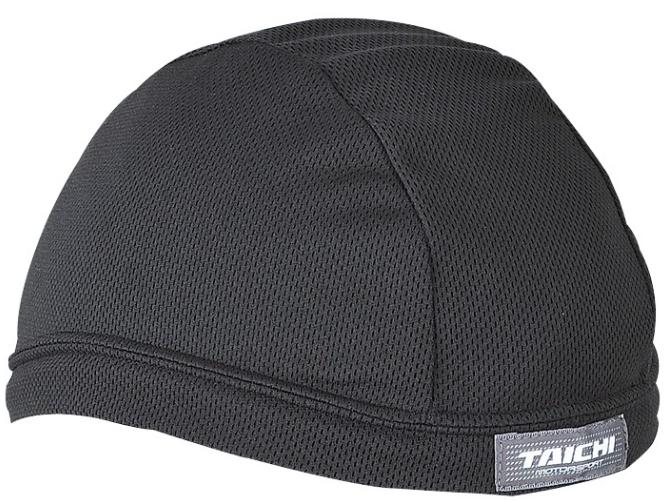 HEAD COVER INNER SKULL CAP UNDER HELMET TAICHI FOR Y15ZR, LC135, RXZ, RS150  EX5