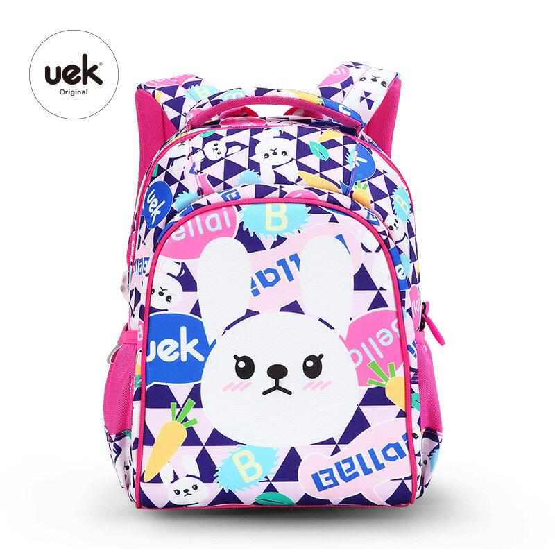 UEK Bunny Kids Backpack (69091035)