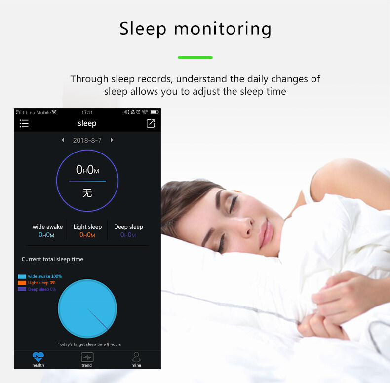 【Buy 2 & get extra 5% off】Y5 Smart Band Health Sports Wristband Pedometer  Smart Bracelet Smart Watch
