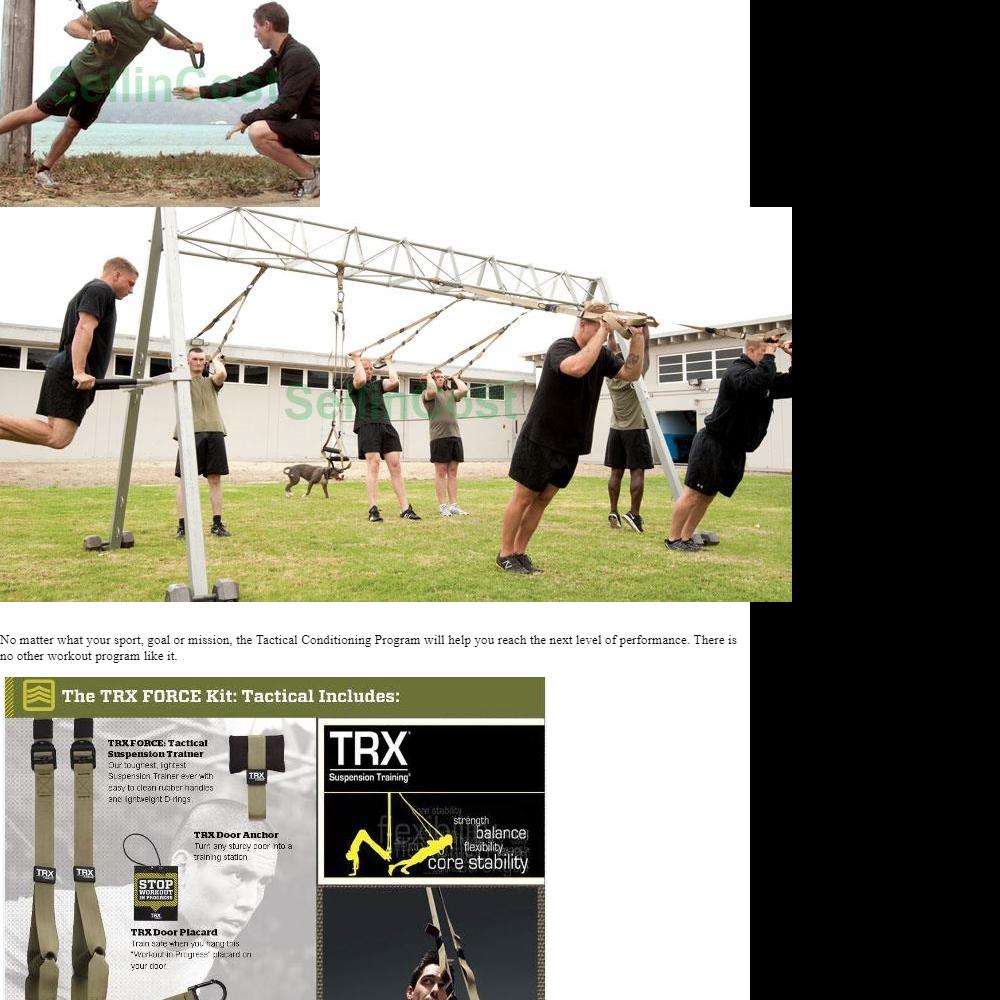 Jual Trx Force Tactical Termurah 2018 Jam Tangan Pria Expedition 6631 Black Yellow Triple Time Original Sellincost 1 Years Warranty Kit 100 Quality Version Lazada
