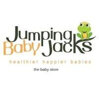 Jumping Baby Jacks | Lazada MY