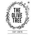 The Olive Tree RM5 OFF