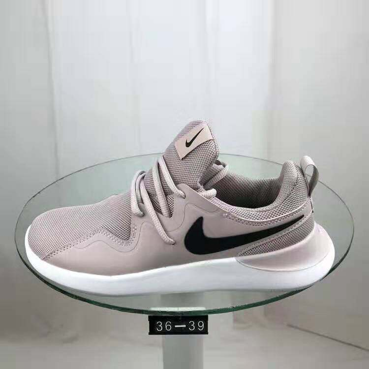 Nike Tanjun Women's Roshe Run Sneakers Outdoor Female Sneakers Running Shoes
