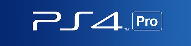 PSN RM100 (MY) digital voucher/virtual currency/code/redeem/credit for  PlayStation PS4 PS3 PS Vita God of War FIFA Spiderman