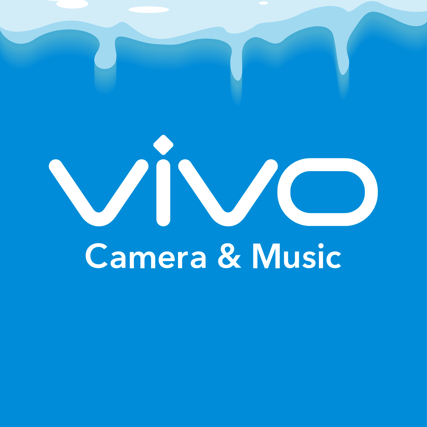 VIVO<br /> RM80 OFF, MINIMUM SPEND RM1K
