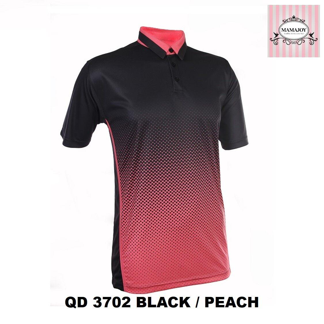 5f14ce8957 #Outdoor #Indoor #Casual #Smart #Oren #OrenSport #Unisex #Plain #Men #Women  #Sport #Uniform #QuickDry #DryFit #Coolfit #QuickDry #Microfiber #Tshirt ...