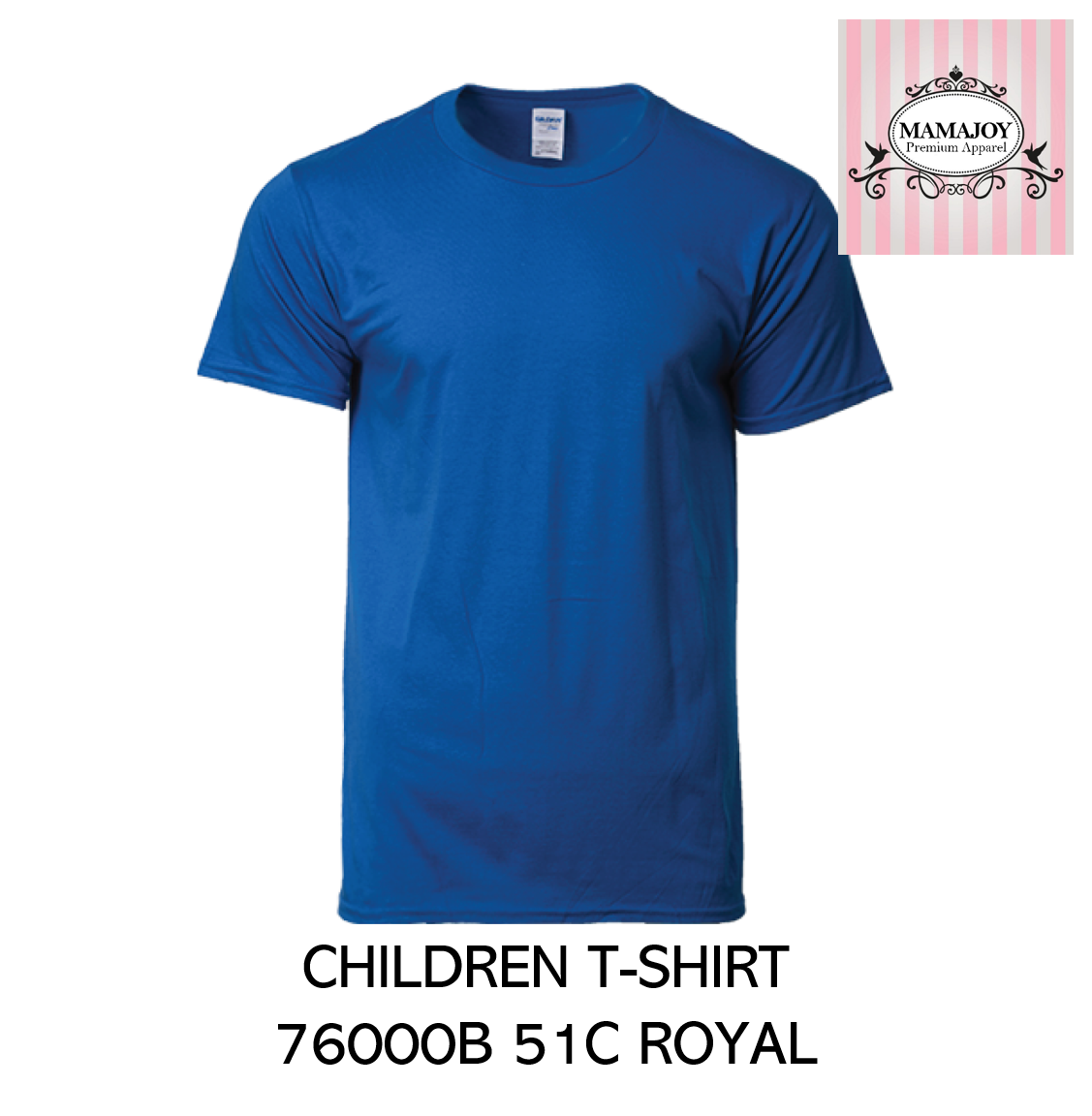 GILDAN BLACK CHILDRENS BOYS GIRLS KIDS T SHIRT 100/% COTTON ALL SIZES