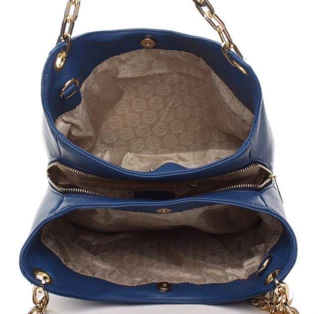 7e4b9e572eaf Specifications of (Premium Quality) MK Isabella Medium Shoulder/Sling Bag