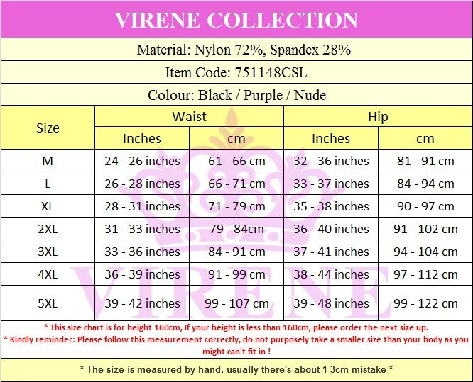 3855a13f3e Product details of  READY STOCK - High Quality - FAST DELIVERY UltraSlim  Corset Magnetic Therapy Full Body Shapewear