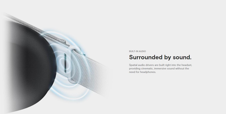 Oculus Go Standalone Virtual Reality Headset - 32GB/64GB