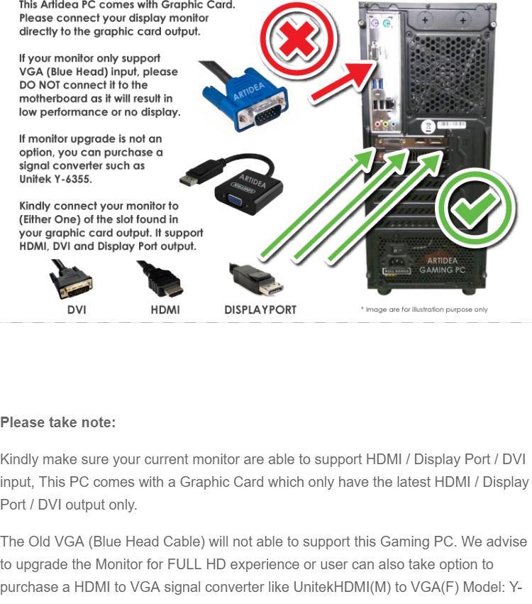 ARTIDEA GEMINI GAMING PC WITH 100% ALL NEW HARDWARE PARTS ( RYZEN 5 2600 /  A320M-HDV / 8GB 2666MHz RAM / GALAX RTX 2070 EX ( 1 CLICK OC ) 8GB