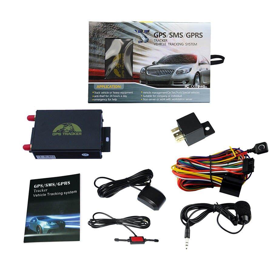 -Original-GPS105A-Vehicle-GPS-Tracker-TK105A-TK105-GSM-GPRS-Car-Locator-Fuel-Alarm-System-Camera (5)