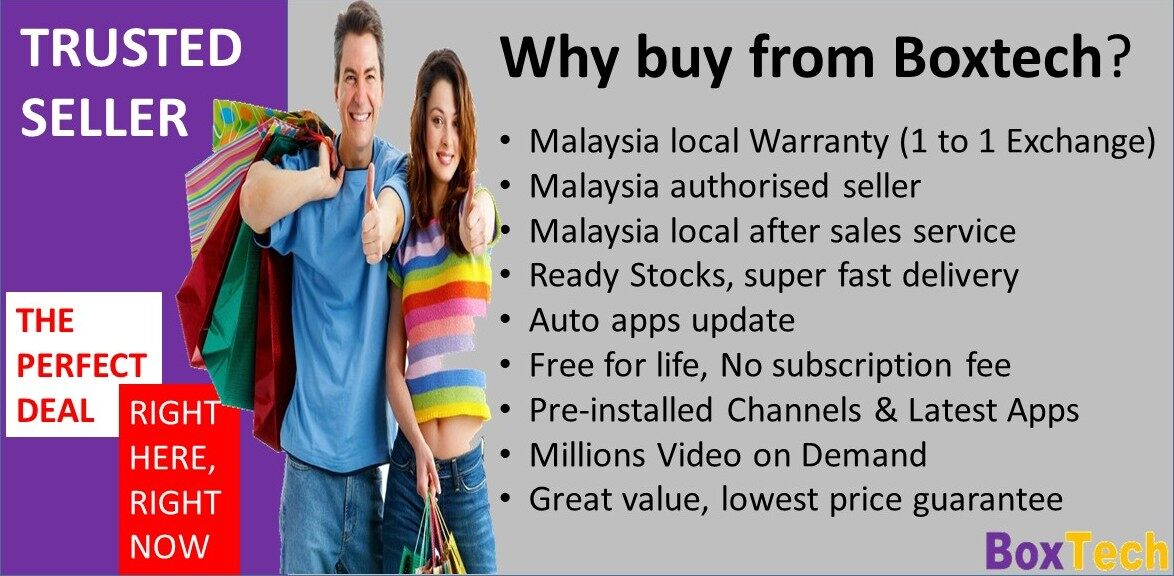 (pre installed famous live channels IPTV) XX96 Max Tvbox 4G Ram 64G Rom 4K  5G Wifi Android 8 1 TV Box movies internet games Miracast Media Player