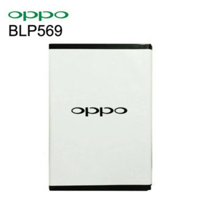 100% Original Backup BLP569 3 8V 2700mAh High Quality Battery for OPPO Find  7 Find 7a X9000 X9006 LTE X9007 X9076 X9077
