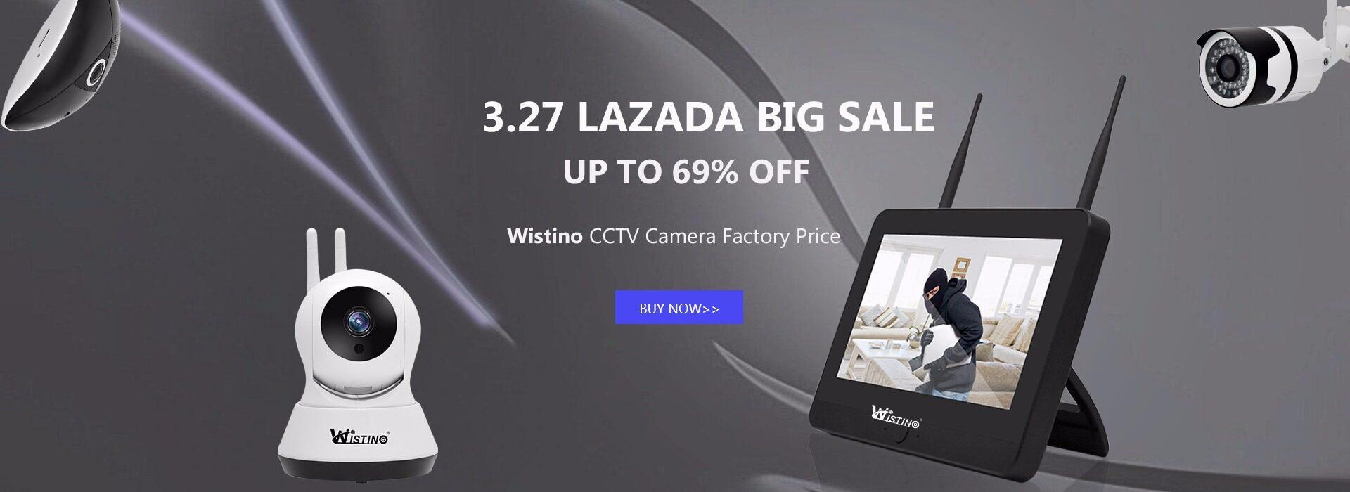 MultiStar | Lazada Malaysia