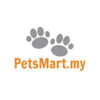 Shop at PetsMart my | lazada com my