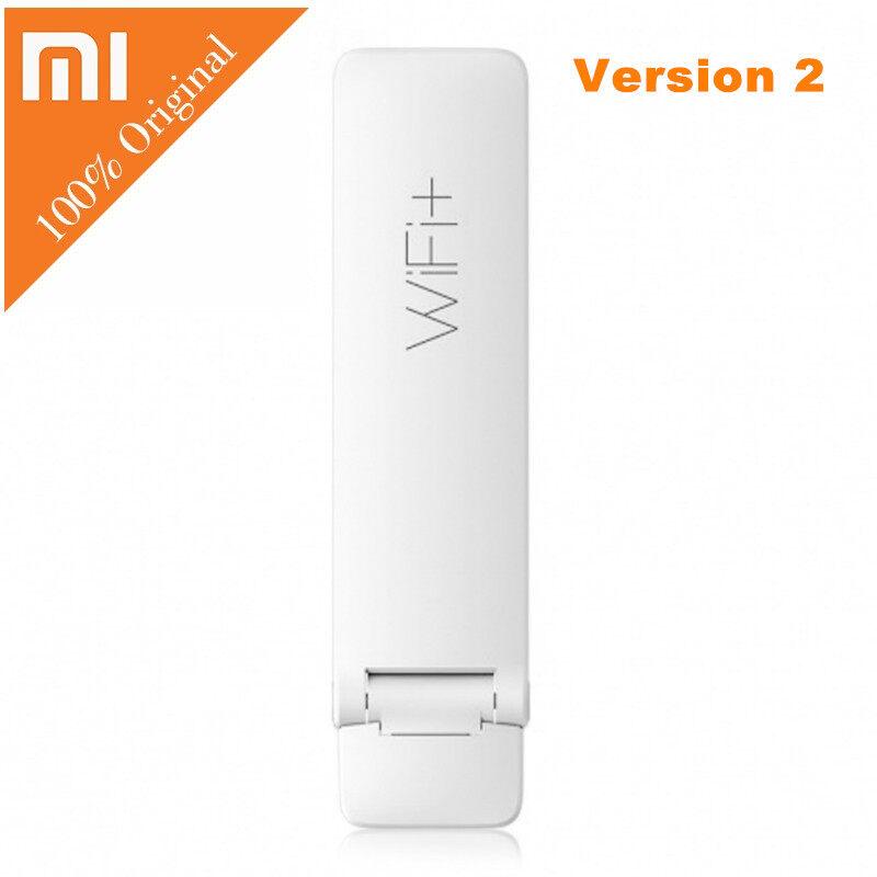 Xiaomi Mi WiFi 300Mbps Amplifier 2 Wireless / Repeater / Extender