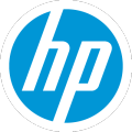 HP Brand Shop - iTradeMarc RM20 OFF