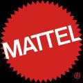 Mattel RM5 OFF