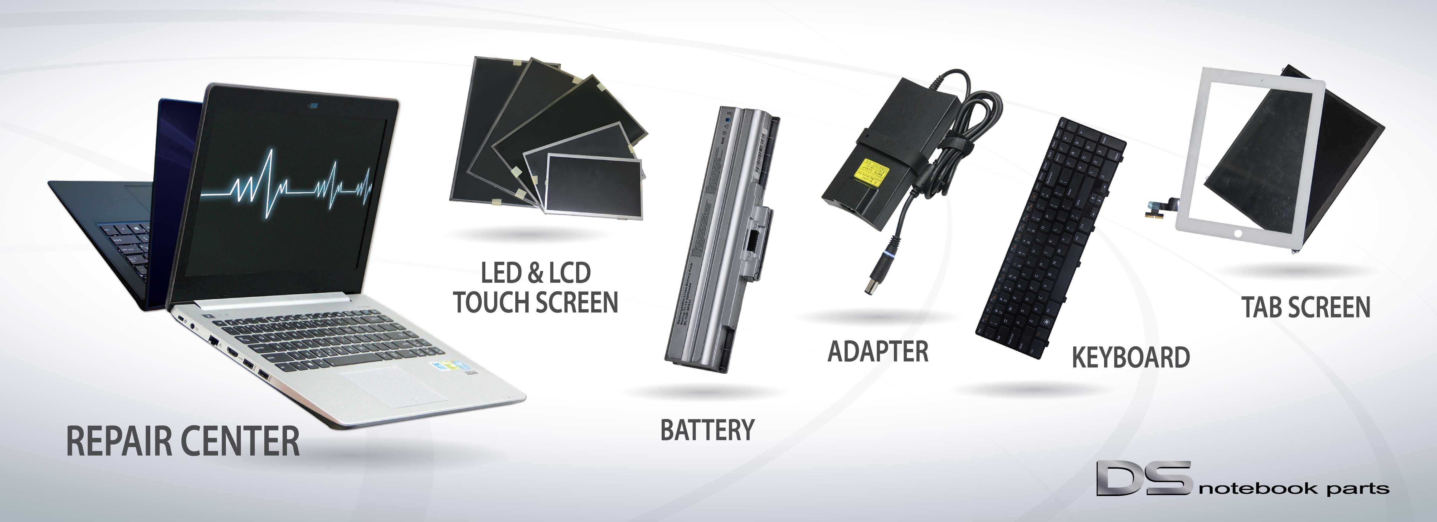 Ds Notebook Accessories Sdn Bhd Acer Aspire Laptop Parts Diagram Battery