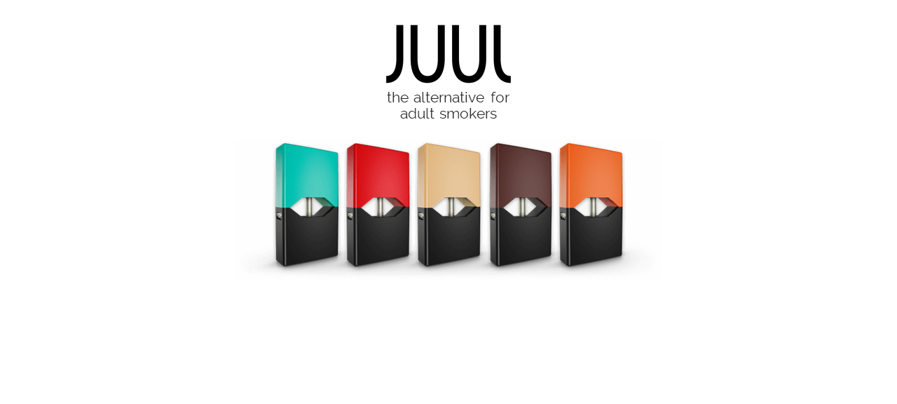 JUUL Pods Imported from USA, San Francisco, JUULpods Original stock, ALL  Flavors Available, Juul Vape Pods for Electronic Cigarettes