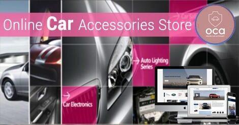 Online Car Accessories Lazada Malaysia