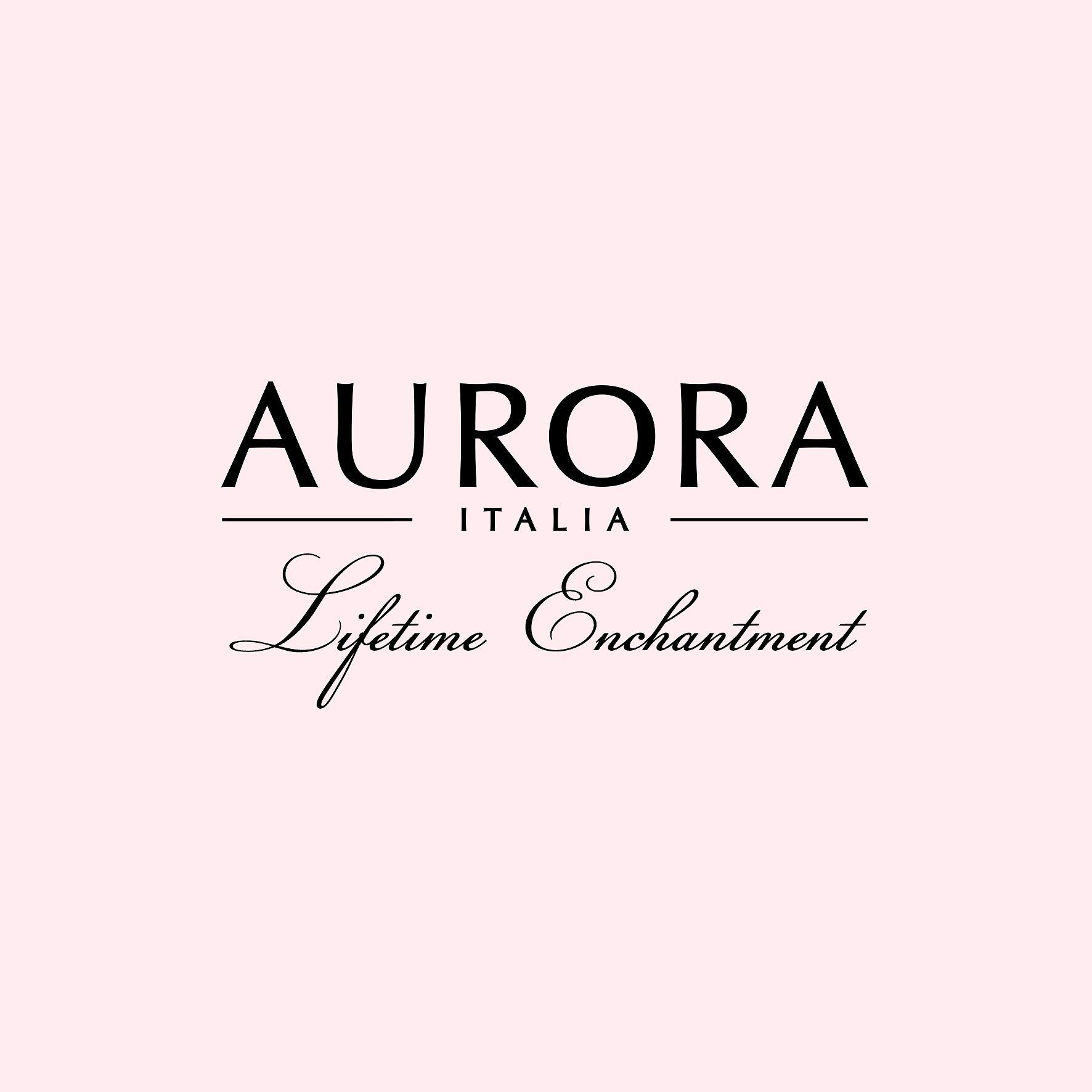 Aurora Italia