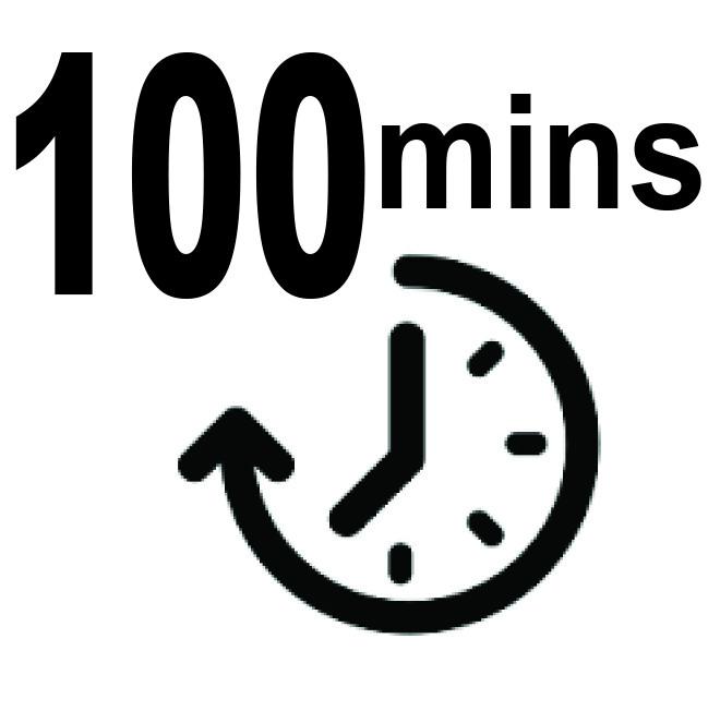 90 mins.jpg