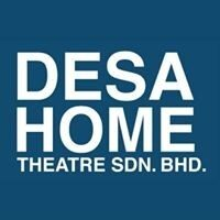 Desa Home Coupons