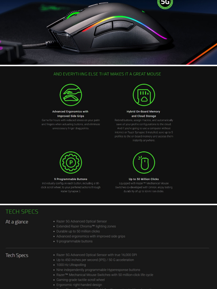 How To Use Razer Synapse 3