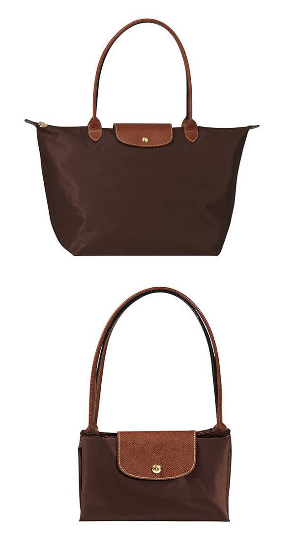 372fe77c2c9a Material  Nylon + Cowhide leather  Free Delivery within Malaysia