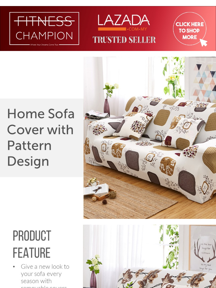 Sofa Bed Lazada