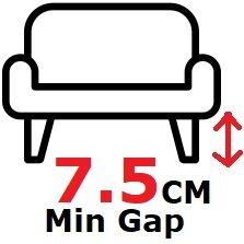 9.5 Min Gap.jpg