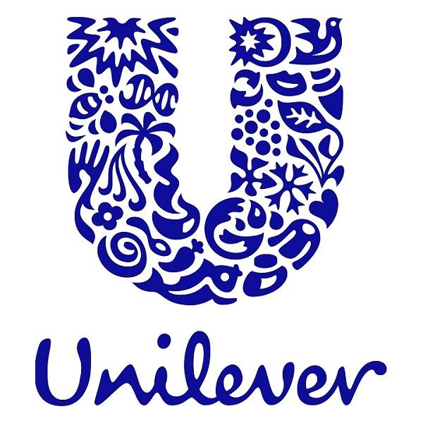 Unilever RM80 OFF