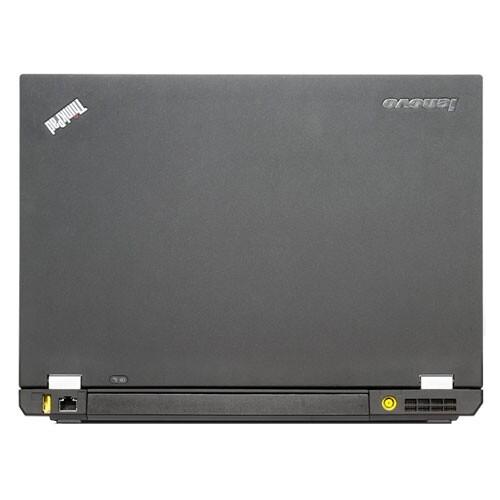 Fabriksnye Refurbished) Lenovo Thinkpad T430 Core i 5 3rd Gen 2.6 GHz,320,4GB QK-32