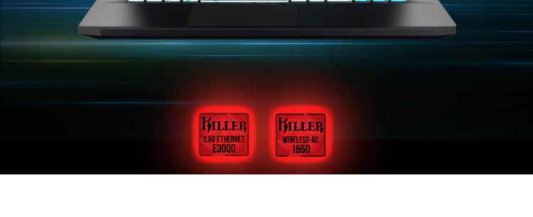 Acer Predator Triton 500 PT515-51-71KN (Intel I7-9750H/16GB/512GB  SSD/RTX2070 8GB/15 6Inch)