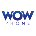 Wow Phone : RM25 Off, Min spend RM1500