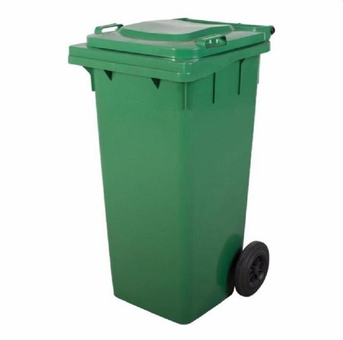 waste bin supplier in malaysia