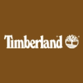 Timberland 15% OFF