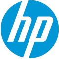 HP BRAND SHOP - SNS RM50 OFF