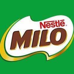 MILO : RM36 Off Voucher