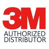 3M Authorized Distributor Great Join | Lazada Malaysia