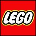 LEGO : RM30 off, minimum spend RM150, on selected products only